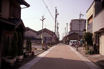 s-DSC01543a.jpg