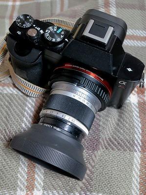 s-IMG_5158s.jpg