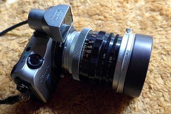 s-P1000205L.jpg