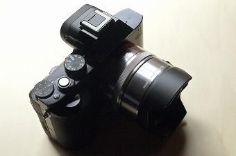 s-P1070609b.jpg